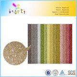Яркий блеск высокого качества не понижается бумага 250GSM яркия блеска картона яркия блеска