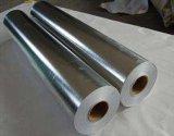 Фольга 8011 упаковки алюминиевой фольги/еды мягкая 1235 1145