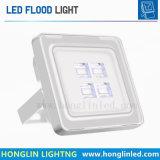 10WはIP65 LEDの洪水ライトフラッドライトの景色の屋外の洪水ライトを防水する