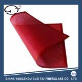 Горячие циновка/лист выпечки силикона поставкы китайца сбывания