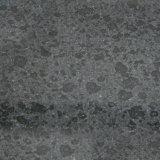 Хайнань G684 черного жемчуга асфальтирование лавы гранита мозаики на стене