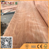 C of degrees of Rotary CUT Natural Plb/PA Veneer with Cheap Price