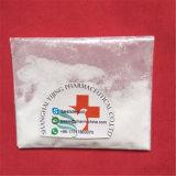 Натрий Diclofenac CAS 26159-34-2 для уменьшения воспаления и боли