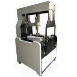 Cuadro rígido automática máquina de envoltura (ZS-500A)