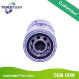 El automóvil de la alta calidad del ODM del OEM acarrea el filtro de petróleo para el motor 83912256