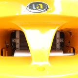 적재 능력 1800kgs 디젤 엔진 지게차