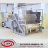 Машины и Dsm-Tilting тесто режущий System-Biscuit Modle машины: 600
