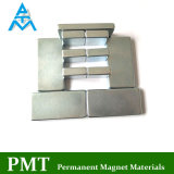 N33 28X18X3.8 Stab NdFeB Magnet mit Neodym-magnetischem Material