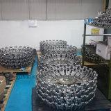 Drilling CNC и филируя Lathe (MT52D-14T)