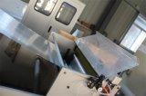 Машина изготовлений алюминиевого контейнера высокого качества