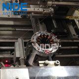 Automatische BLDC doppelte Arbeitsplatz-Stator-Nadel-Wicklungs-Maschine