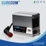 Автомобиль инвертирующий усилитель мощности 200 Вт 12В постоянного тока AC110V 220V инвертирующий усилитель мощности 1 порт USB