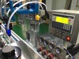Controlador de audio de 8 pulgadas para el altavoz