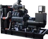 도매 230V 침묵하는 전기 발전기