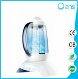美容製品の水素水水差し、グループのヘルスケアの製品の水素水発電機、日本技術の韓国イオン膜の水素水メーカー