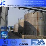 Grado de la industria del fosfato trisódico