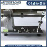 Drehkraft-Ausgleich-Prüfvorrichtung des Stecker-IEC60065