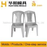 Cadeira de praia de lazer de plástico do molde (HY049)