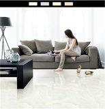 600X600m m esmaltaron el azulejo de suelo de cerámica con diseño decorativo