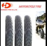 Heißer Verkaufs-Großverkauf ECE-Bescheinigungs-Motorrad-Reifen-Motorrad-Gummireifen 300-17, 300-18 275-18, 275-17