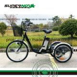 3 Rad-Lithium-Roller