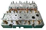 L'estampage de faisceau de moteur de Dongguan meurent/moulages/générateur/constructeur d'outillage