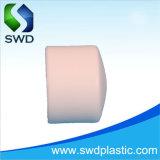Protezione di estremità dei montaggi di DIN8077-8078 PPR