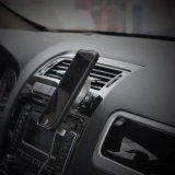 Беспроводной зарядки для Iphonex автомобильный держатель