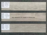Mattonelle calde di legno del materiale da costruzione di vendita di Foshan