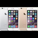 iPhone 6 Mobiel 전화를 위한 본래 이동 전화를 자물쇠로 여십시오