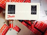 Feito em Poland Danfoss automático Kp15 Dual o interruptor de controle Kp15 da pressão 060-126566