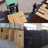 450W Dessus-Traitent en bois ont vu (HD1255A)