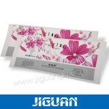 인쇄하고는 또는 향수 레이블 인쇄 장식용 접착성 라벨 (DC-LAB020)