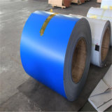 Aluminum Composite Panel를 위한 Feve/Epoxy Color Coated Aluminum Coil