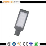 Straßenlaterneder Leistungs-30W 85-265V LED mit RoHS