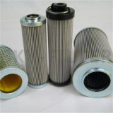 Filters van de Olie van de hoge druk de Hydraulische (P165675)