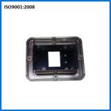 Qifuの携帯電話のための移動リチウム電池のシェル
