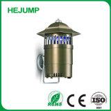 8.5W交流電力の気流の壁の台紙LEDのバグZapper