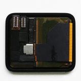 Schwarzer Uhr LCD-Touch Screen für Apple-Uhr 2 42mm