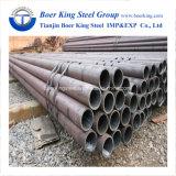 SA213 T9/T5/T11/15CrMo nahtloses legierter Stahl-Rohr