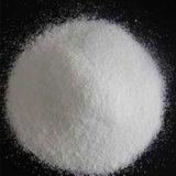Het jaarlijkse Hete Kalium CAS15307-81-0 van Diclofenac van Producten