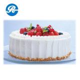 (Acesulfame K) -Food Grade CAS 55589-62-3 Acesulfame K