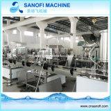 Petite chaîne de production d'affaires de l'eau (12-12-1)