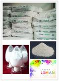 Precio de fábrica de sulfato de bario natural