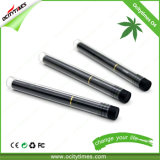 Crayon lecteur remplaçable populaire de Vape de pétrole de Cbd du chanvre 200puffs d'Ocitytimes