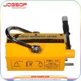 Leistungsfähiger permanenter magnetischer anhebender Magnet des Heber-100-6000kg/des Kranes