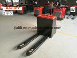 Alta qualidade nova caminhão de pálete elétrico SL20ge de 2 toneladas