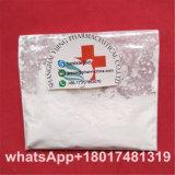 Порошок CAS 66981-73-5 сульфата Tianeptine моногидрата Tianeptine Hemisulfate