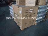 compressor Aqaw66X do refrigerador de 1/5HP Wanbao R134A
