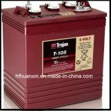 USA o carregador de bateria mais recentes da marca 48V